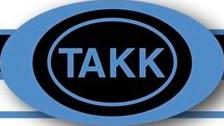 TAKK Direct